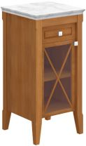 Villeroy & Boch Hommage Side Cabinet in Solid Maple