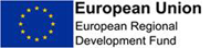 European Dev Fund